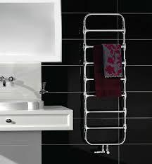 Zehnder Design Heizkörper Nobis Hubert Klein Heizung Sanitär