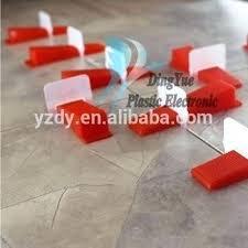 tile leveling systems reusable straps best lash system your prescription for n