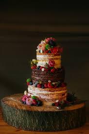 Best 25 Rustic Cake Ideas On Pinterest Rustic Wedding Cakes