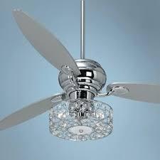 pretty ceiling fan crystal chandelier ceiling fan chrome ceiling fan with crystal discs light kit pretty pretty ceiling fan