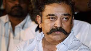 Kamal Haasan admitted in hospital for sugery - The PrimeTime