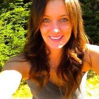 Jeanette Connors - Registered nurse - Eastern health | LinkedIn