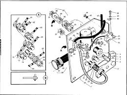 Old fashioned 36 volt club car wiring diagram pictures wiring