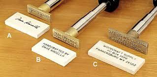 woodworking branding iron. diy wood burning branding iron do it your self woodworking