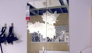 diy wall mirrors decorating decoration lighting dining vanity small hallway living design bedroom long art for