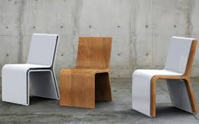 Silla Chair, transforming furniture, adapt nyc, tiny apartments, tiny  apartment nyc,