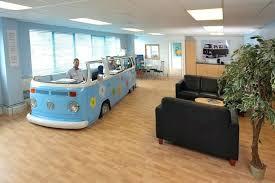 unique desks for home office sensational design cool office desks imposing decoration awesome office desk
