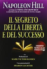 The secret gratitude book: amazon.it: rhonda byrne: libri in altre