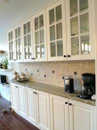 18 Inch Deep Wall Cabinets Amazing Kitchen Wide Cabinet Cheap  Base With A9