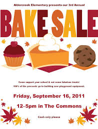 Bake Sale Flyer Templates Free 011 Template Ideas Fall Bake Sale Flyer 3509 Remarkable