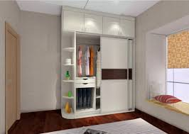 Bedroom Cabinet Design Photo On Spectacular Home Design Style