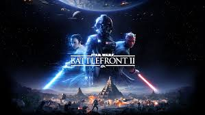 hd wallpaper background image id 823125 5333x3000 video game star wars battlefront ii