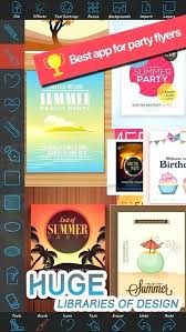 Downloadable Poster Templates Printable Poster Templates Syncla Co