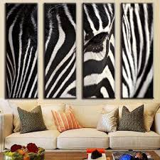 Modern Wall Paintings Living Room Modern Face Painting Promotion Shop For Promotional Modern Face