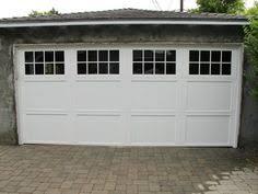 wayne dalton garage doorWayne Dalton Garage Door Replacement Panels And Craftsman Garage