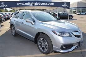 2018 acura sport. contemporary acura new 2018 acura rdx awd with advance package to acura sport n