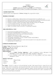 Database Testing Resumes Database Testing Resume Database Testing Resume Testing Resume