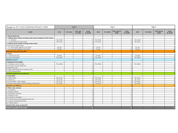 attendance spreadsheet excel spreadsheet templates excel and attendance spreadsheet template