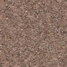dirt texture seamless. Dirt Texture 1.jpg Seamless