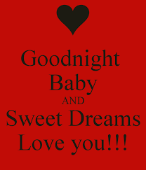 Goodnight I Love You Quotes Delectable 48 Awesome Good Night Love Images
