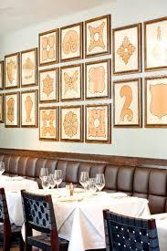 dining room artwork prints. Lovely Decoration Dining Room Art Ideas 58 Best HOME Images On Pinterest Artwork Prints S