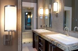 bathroom lighting australia. ikea godmorgon bathroom lighting pictures vanity light australia