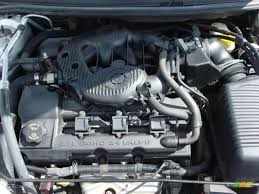 similiar 2004 chrysler sebring 2 7 engine diagram keywords 2004 chrysler sebring 2 7 engine diagram engine car parts and
