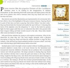 eating disorders examples of book reviews examples of book reviews