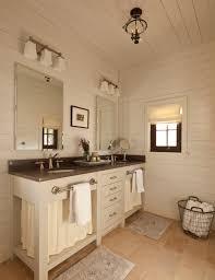 shabby chic bathroom lighting. Bathroom Light Fixtures Shabby Chic Style For Your Remodel | Iwilldecor Lighting R