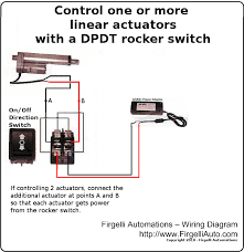 diagrams 469365 dpdt switch wiring diagram easiest way to Momentary Rocker Switch Wiring Diagram 6 pole momentary rocker switch wiring diagram 6 wiring diagrams dpdt switch wiring diagram momentary rocker switch wiring diagram