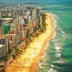 imagem de Recife+Pernambuco n-10