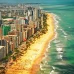 imagem de Recife Pernambuco n-11