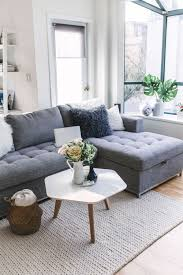 ultimate small living room. Room Decor · The Ultimate Sofa For Small Living