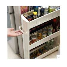 storage box with pull out drawer most graceful pull out wire baskets for kitchen cabinets shelves