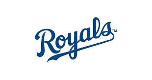History of Royals Victory <b>Song</b> | <b>Kansas</b> City Royals