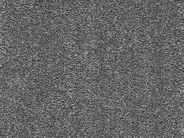 grey carpet texture. Royal Oxford Carpet - 960 Roman Stone Grey Texture T