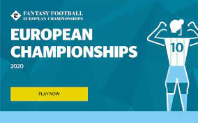 Telegraph Fantasy Football: What prizes can you win during Euro 2021?