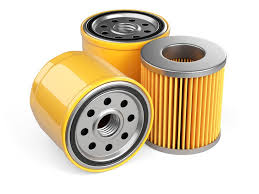 Mobil 1 Oil Filter Chart The 5 Best Oil Filters Review Best Synthetic Oil Guide