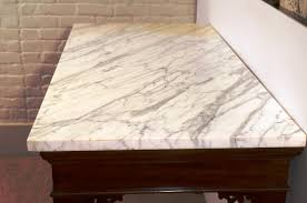 white marble table top. Image Of: White Marble Table Tops Top