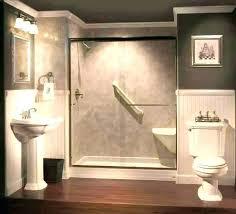 wonderful handicap walk in showers with seats shower seat homes for walk in showers with seats walk in shower with seat
