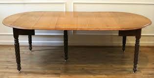 round dining table drop leaf pretty inspiration round drop leaf dining table dark oak drop leaf