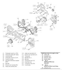 need help finding a labeled engine diagram i club here