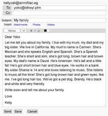 narrative essay about death of a family member images for narrative essay about death of a family member