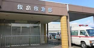 北 光 記念 病院