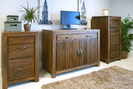 picture mobel oak large hidden office. Excellent Hidden Home Office Desks Linea Solid Walnut Fendi Computer Desk: Picture Mobel Oak Large A