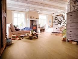 Der fußboden beschreibt die begehbare fläche in einem gebäude bzw. Tipps Und Tricks Fur Das Verlegen Von Fussboden Bautipps De