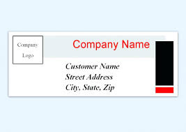 Avery Return Address Labels 8167 8167 Label Template Avery 5167 For Word Return Address