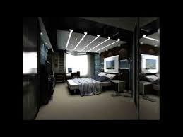managers office design dea. interesting managers office design dea manager interior ideas bedroom flmb on i