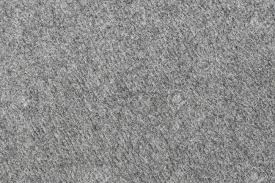 carpet pattern texture. Gray Carpet Or Rug Texture Of Background And Pattern In Abstract Design. Stock Photo -