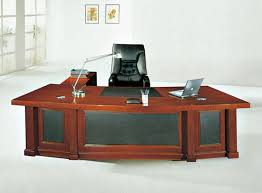 simple office table design. Simple Office Table Side Meeting Director And Managing Tables Design